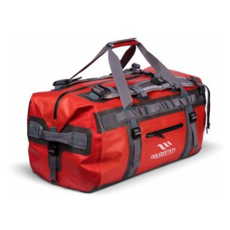 TRIMM BOARD S - Cestovná taška