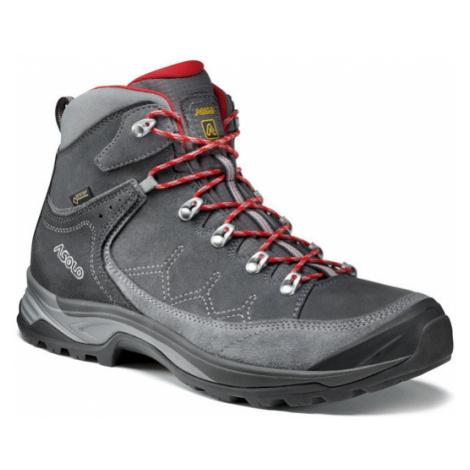 Pánske trekové a outdoorové topánky Asolo