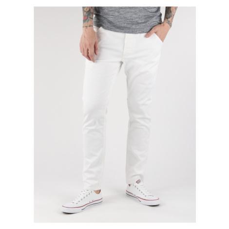 Krooley Jeans Diesel Biela