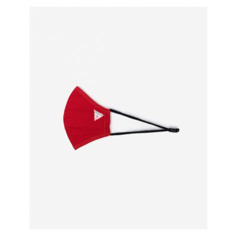 Guess Rúška Červená