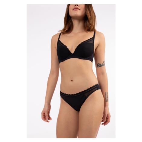 Dorina - Brazílske nohavičky (2-pak)