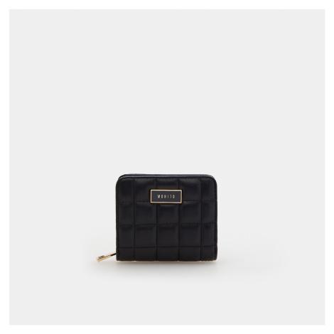 Mohito - Malá peňaženka - Čierna