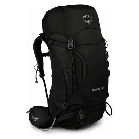 Turistický batoh Osprey Kestrel 38 II