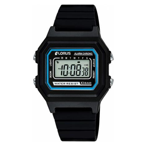 Pánske športové hodinky Lorus