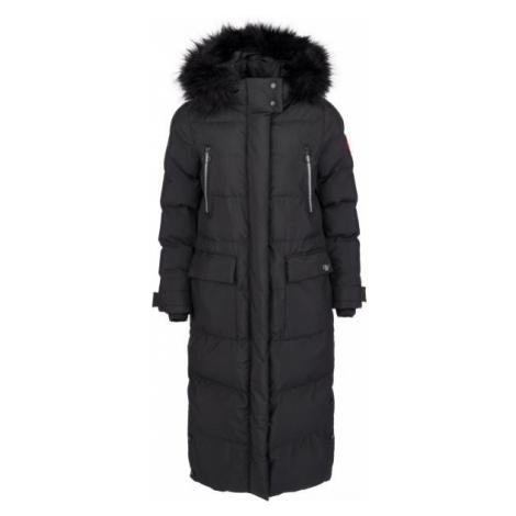Willard GRETA - Dámsky prešívaný kabát