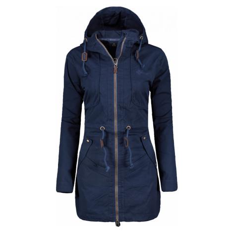 Women's jacket Kilpi PAU-W