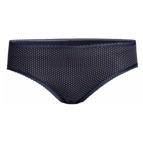 Klasické nohavičky Con-ta 9600 - barva:CON223/námornícka modrá