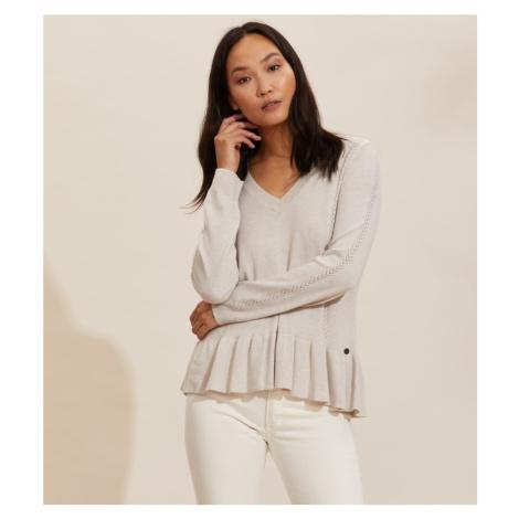 Sveter Odd Molly Aurora Sweater