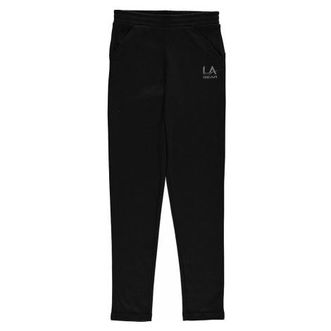 Dievčenské nohavice LA Gear