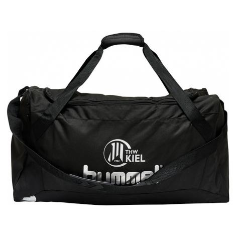 Športová taška THW Kiel Hummel
