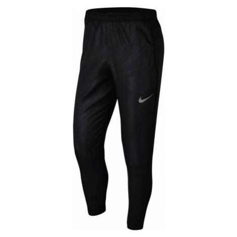 Nike ESSENTIAL FUTURE FAST - Pánske bežecké nohavice