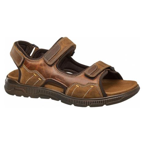 Gallus - Sandále
