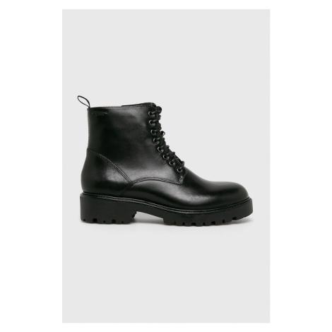 Vagabond - Členkové topánky Kenova