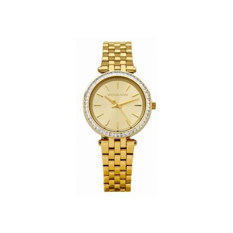 Dámske hodinky Michael Kors MK3365