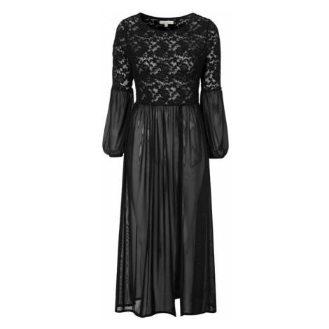Šaty/dlhý top Carlotta