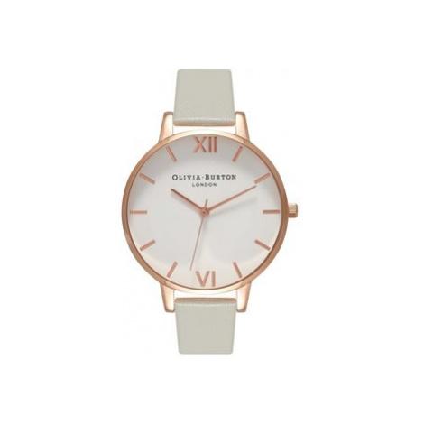 Dámske hodinky Olivia Burton OB15BDW02