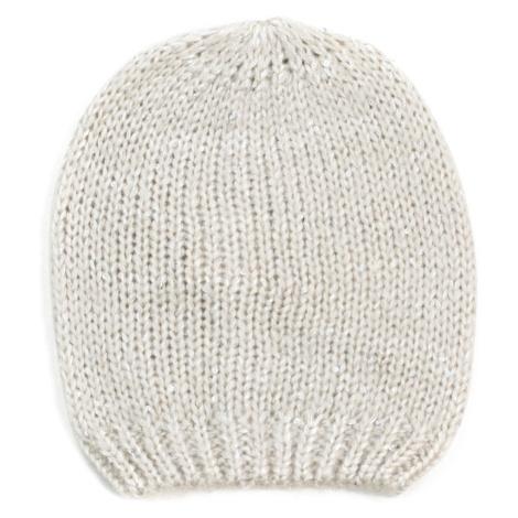 Art Of Polo Woman's Hat cz17563