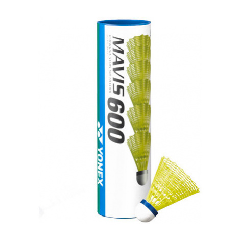 Vybavenie pre badminton Yonex