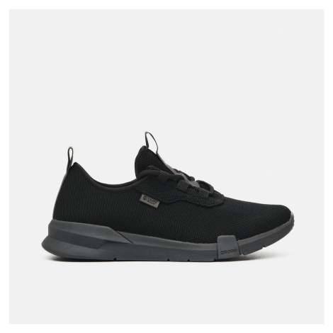 Cropp - Tenisky typu sneakers - Čierna
