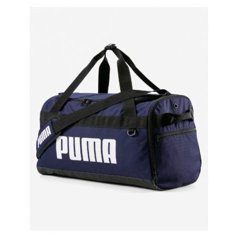Puma Challenger Small Športová taška Modrá