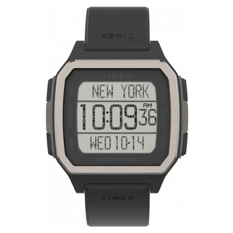 Timex Command Urban