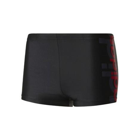 Plavky adidas Essence Boxer BR6035
