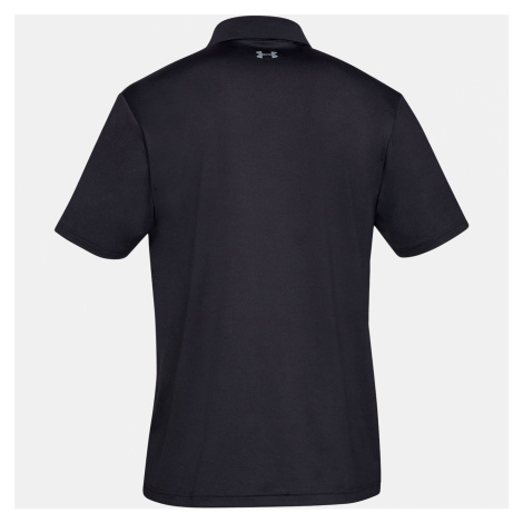 Under Armour Performance Polo Shirt Mens