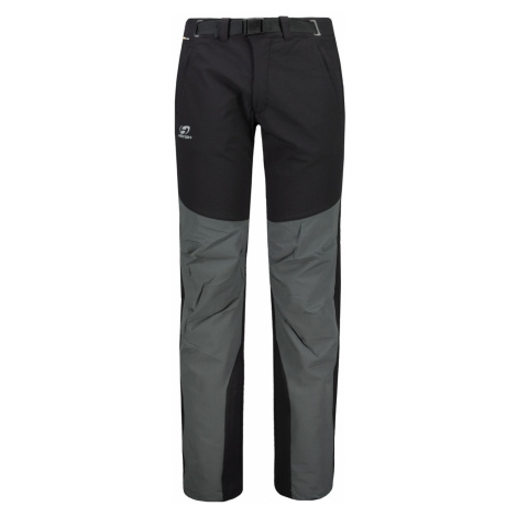 Men's softshell pants HANNAH ENDURO