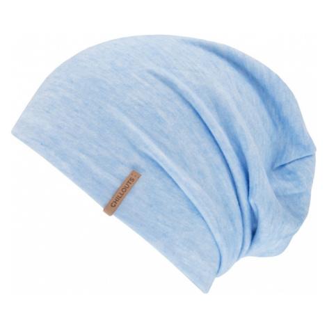 chillouts Čiapky 'Surrey'  modrá