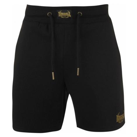 Men's shorts Lonsdale MTK