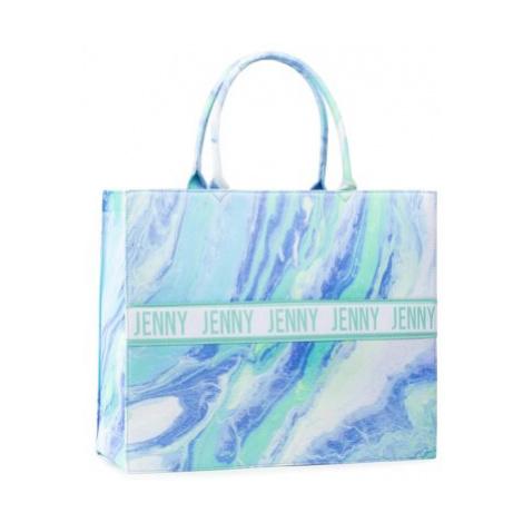 Dámské kabelky Jenny Fairy EBG13355 látkové