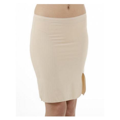 Dámska spodnička Pleas 157765 - barva:PLE410/telová