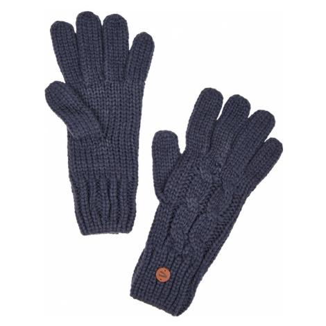 Dámske módne rukavice Camel Active