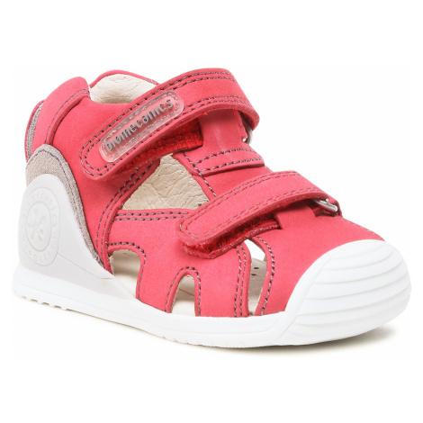 Sandále BIOMECANICS