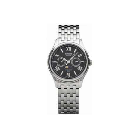 Pánske hodinky Casio BEM-312D-1A