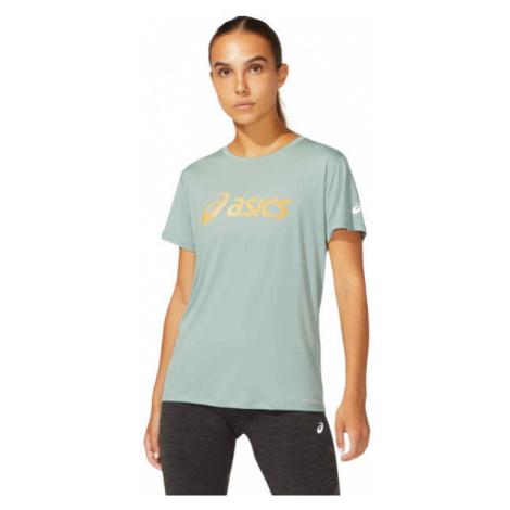 Asics SAKURA ASICS SS TOP - Dámske bežecké tričko