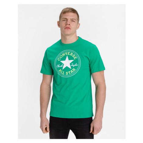 Converse Nova Chuck Taylor Tričko Zelená