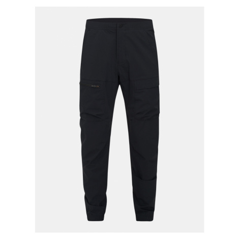 Nohavice Peak Performance M Extended Pant