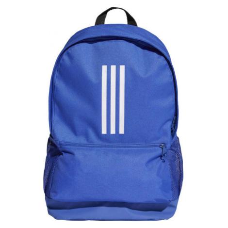 adidas TIRO BP modrá - Batoh