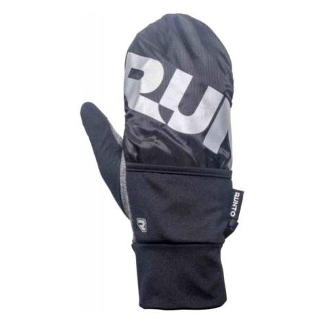 Runto RT-COVER sivá - Zimné športové rukavice