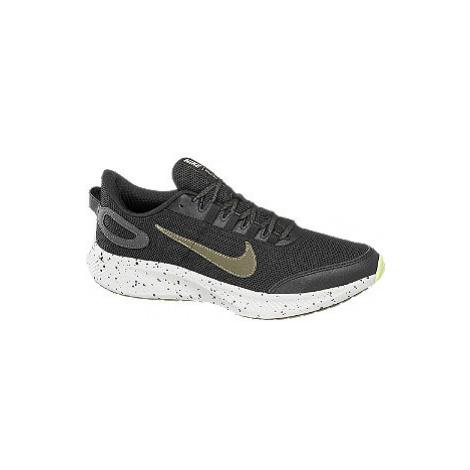 Čierne tenisky Nike Run All Day 2