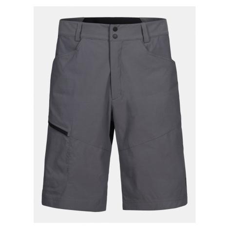 Šortky Peak Performance M Iconiq Long Shorts