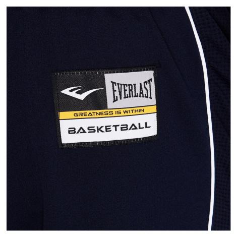 Pánske kraťasy Everlast Basketball