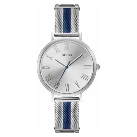 Guess dámske hodinky