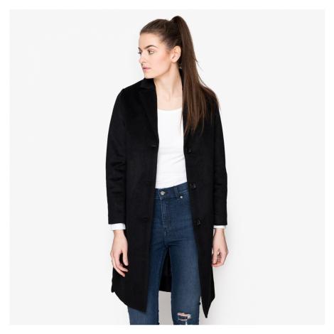 Čierny kabát – Heavy Long SELFHOOD