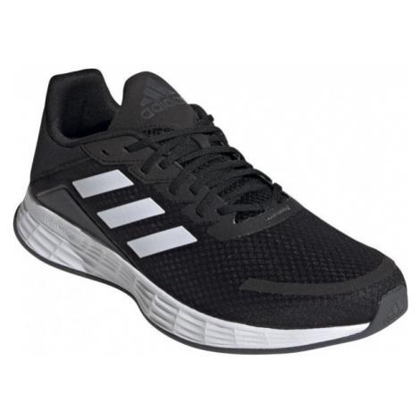 adidas DURAMO SL - Pánska tréningová obuv