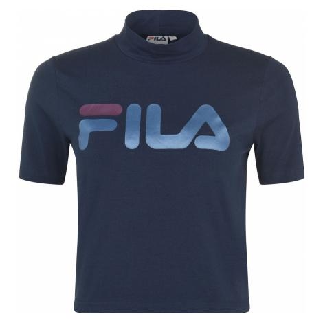 Fila Every T Shirt Ladies