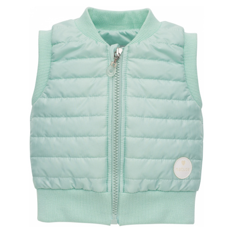 Pinokio Kids's Spring Light Vest Mint