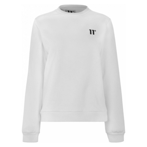 11 Degrees Core Sweatshirt