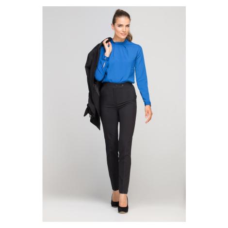 Lanti Woman's Trousers Sd114